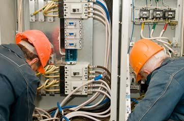 Arc Flash Labeling Requirements | Better MRO on electrical training, electrical installation requirements, electrical contacts, electrical definitions, electrical safety, electrical personal protective equipment,